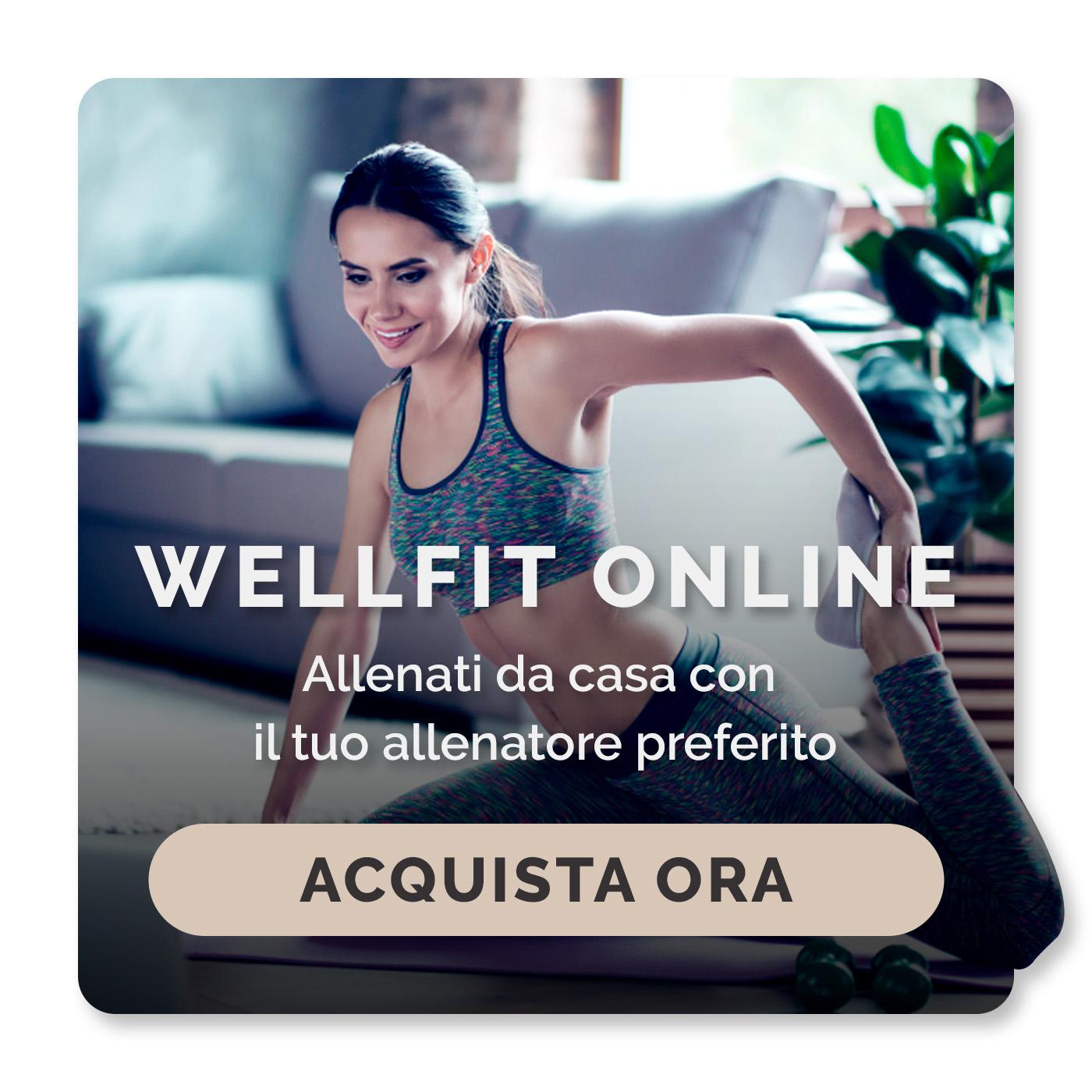 Wellfit-1