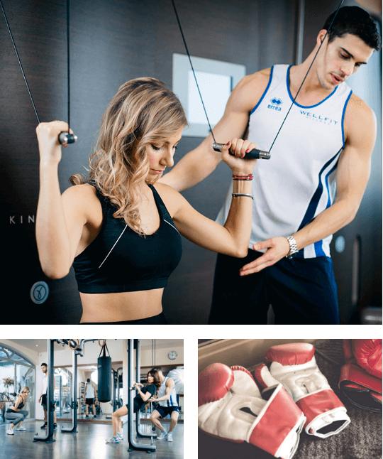 wellfit-fitness