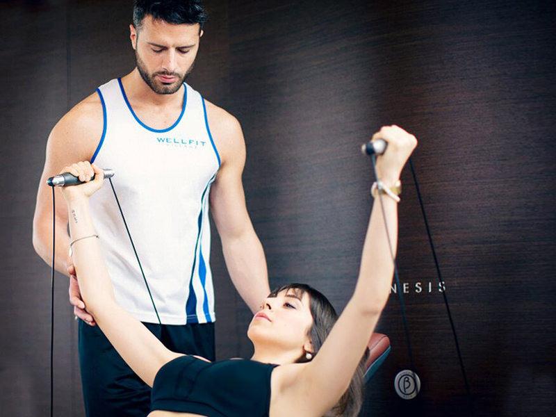Wellfit-Parma-Fitness-Allenamento-con-Personal-Trainer-Technogym-Kinesis
