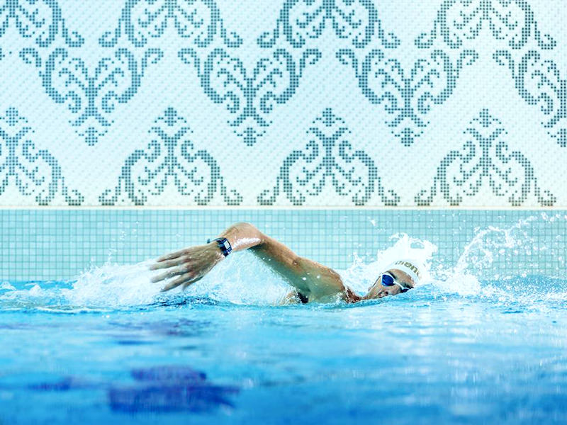 Nuoto libero wellfit la palestra parma - Piscina valdobbiadene orari nuoto libero ...