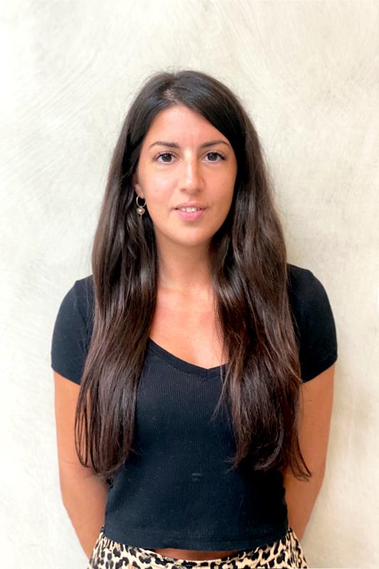 Alessandra-Bonini