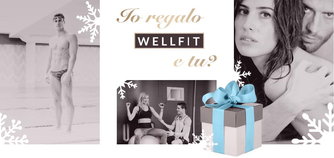 sito-wellfit-natala-io-regalo-wellfit-desktop