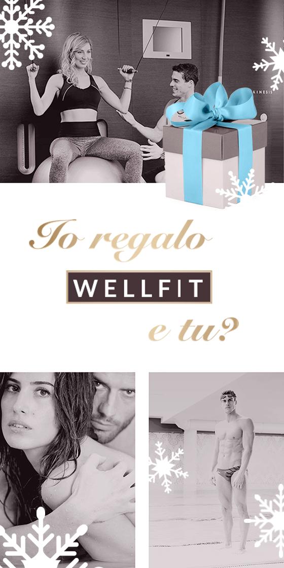 sito-wellfit-natala-io-regalo-wellfit-mobile