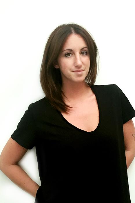 Valentina-Boniburini
