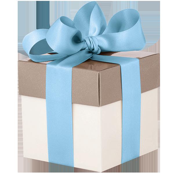 gift-wellfit